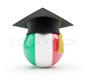 4418652-education-in-italy